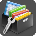最好用的卸载软件(Geek Uninstall Tool)