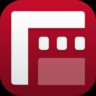 FiLMiC Pro免费中文版本app
