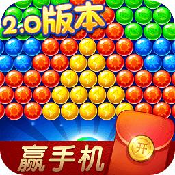 泡泡精灵传奇最新版v2.4.1.0129