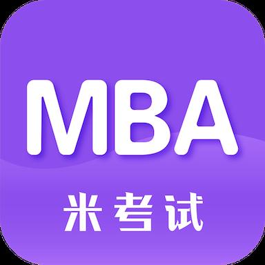 MBA考研英语6.275.1108 安卓版