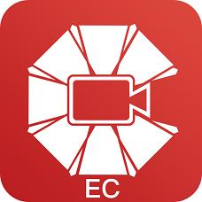 BizVideo EC视频云会议平台