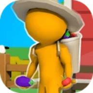 我是农场主小米版