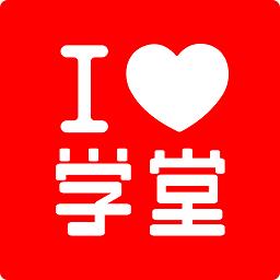 爱学堂TV会员版app