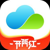 i云保app最新版