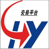 HY交易平�_