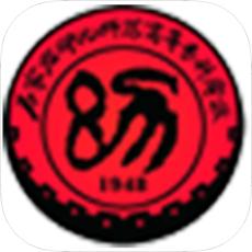 石家庄幼儿师范高等专科学校智慧幼专v1.0.1.4安卓版