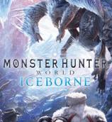 怪物猎人世界冰原装备满孔MOD