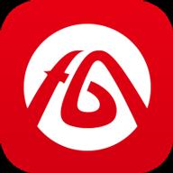 安徽健康码appV1.6.17 安卓版