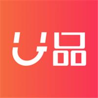 超盟U品ios版v1.1.1