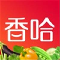 香哈菜谱尝鲜版v6.2.4