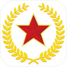 石家庄市高新退役军人在线v1.0.9安卓版
