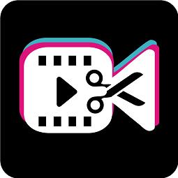 酷爱剪辑视频编辑软件v2.4.25 安卓版