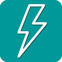 2020电工手册最新版
