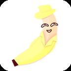 香蕉PLUS短视频赚钱v1.0