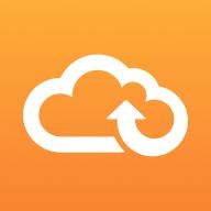 天翼云手机版2.5.0 安卓版