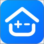 房贷计算器LPR1.3.2