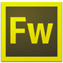 Adobe FW(fireworks)