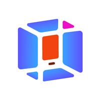 VMOSXposed(手机安全助手)
