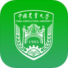网上农大iPhone/iPad苹果版