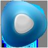 PureCodec(完美解码)