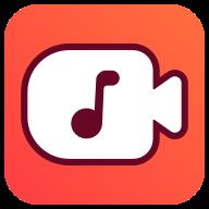 火星直播app V4.1.0安卓版