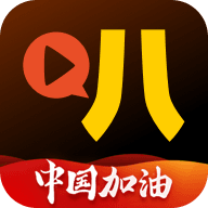 微叭短视频赚钱6.5.1.0