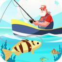 钓鱼大师2020v1.0
