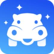 河马乐学app1.1官方版