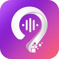 九秀语音(语音视频交友)app