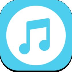 Aiseesoft iPhone Ringtone Maker for mac