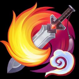 西山居剑网3云游戏平台0.0.986.0 官方电脑版