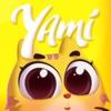 YamiLive app