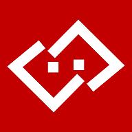 财经号(财经资讯)app