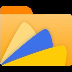 ExplorerMax安装免费版