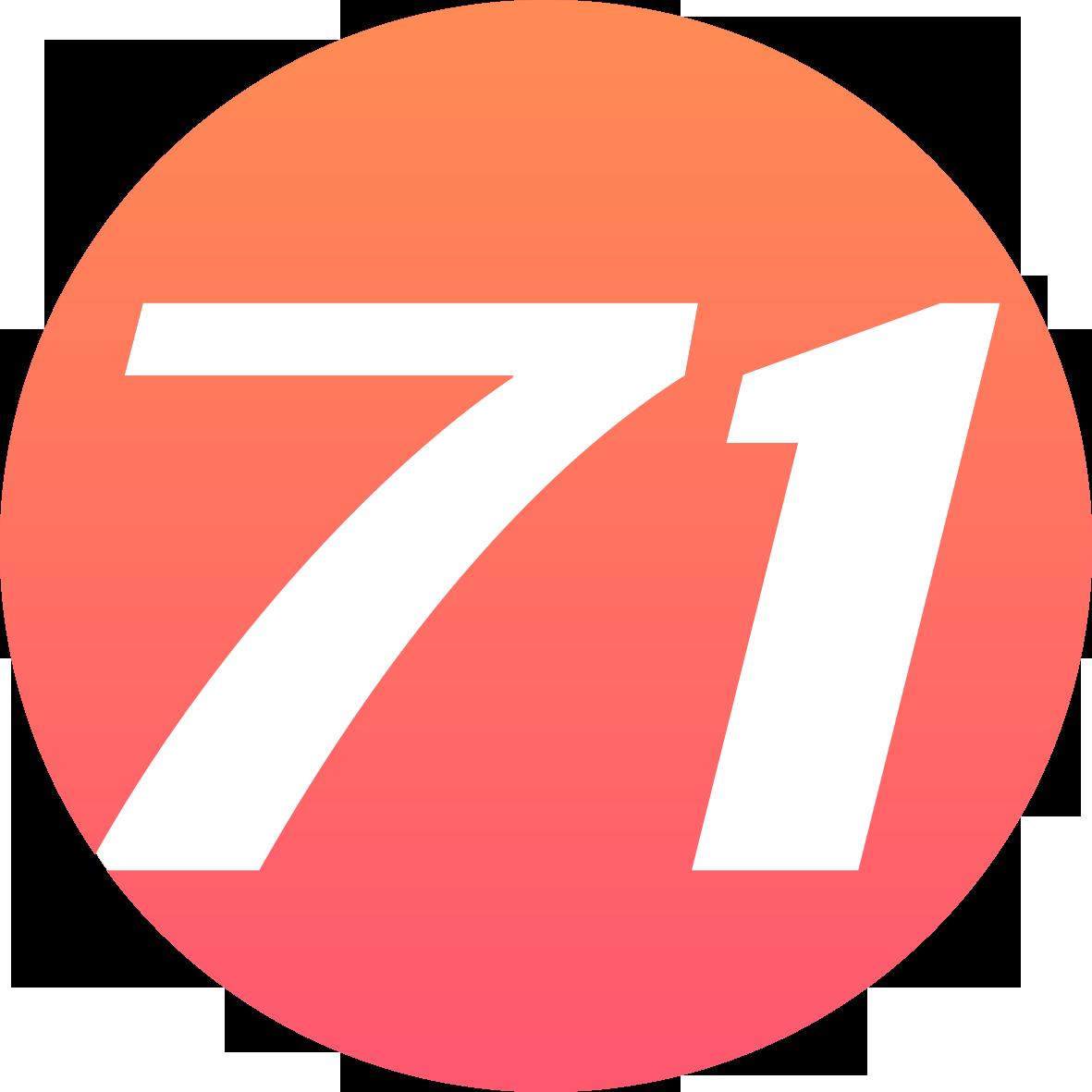 71发卡网手机端