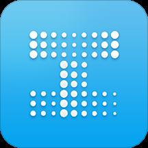 链工宝模拟考试题库appv2.1.5