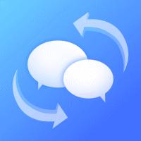 微信恢复大师破解版v1.14.0