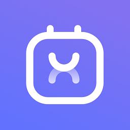 无忧日记v1.15.2 安卓版