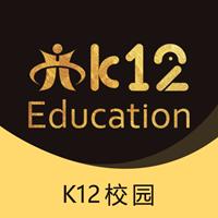 k12校园(教学管理)