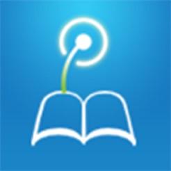 蒲公英在线教学iOS版