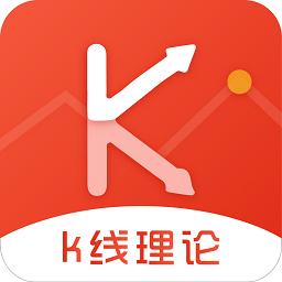 K线理论股票分析软件