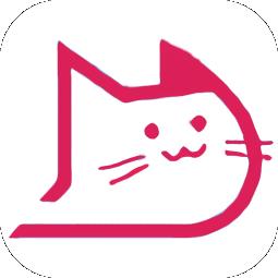 辅导喵app