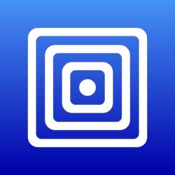 ios虚拟机UTMv1.6.5 官方最新版