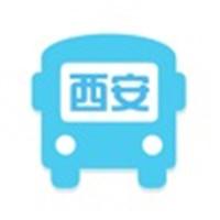 西安公交出行ios版v1.1.3