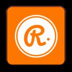 Retrica付费高级破解版v7.3.0