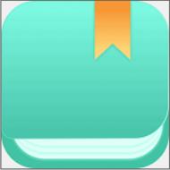 轻阅读app1.0062高级版