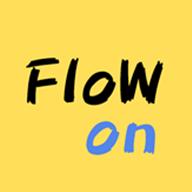 FlowOn