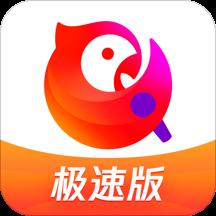 全民K歌�O速版��X版7.3.38.278