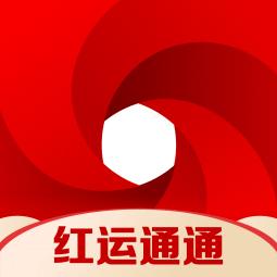 广发商城购物app