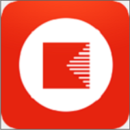 金城企业金融app